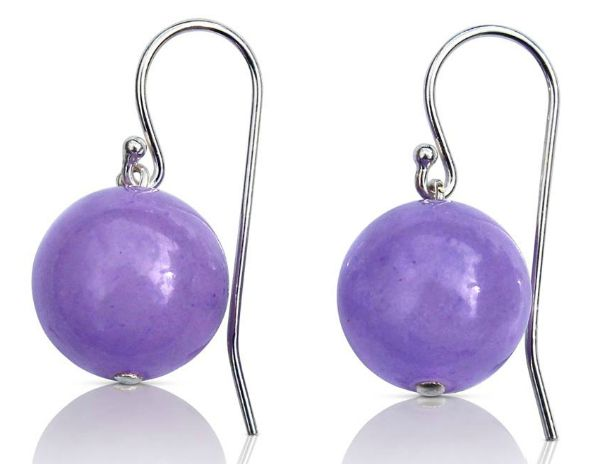 #Win these #handmade earrings by Spotted Giraffe #Launceston #Tasmania #Competition Article for think-tasmania.com