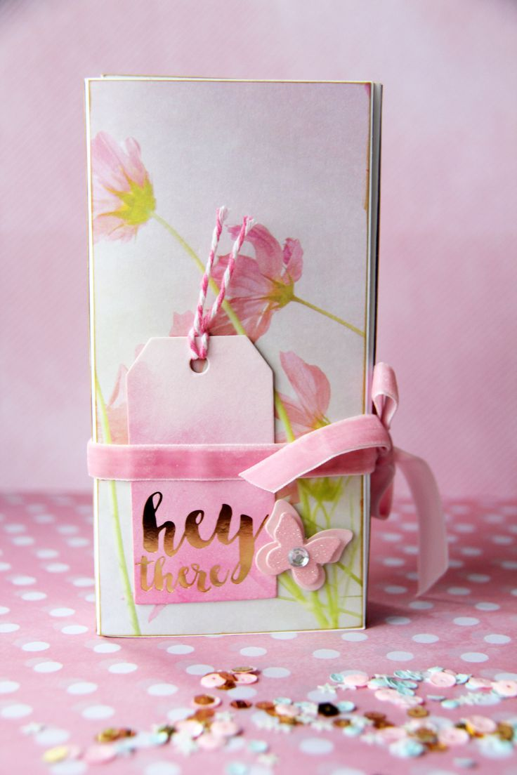 Card Making Inspiration Ideas Part - 38: Card Making Inspiration, Pink Lemonade, Card Ideas, Paper Crafts, Paper  Crafting, Papercraft, Homemade Cards