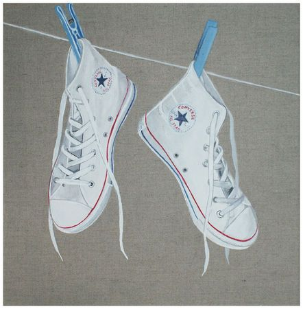 converses_blanches