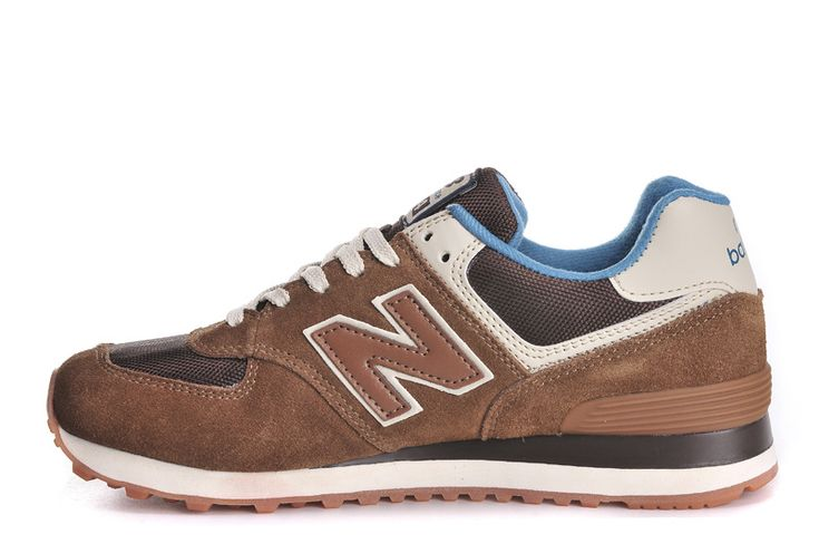New Balance Femme,new balance cuir homme,chaussures homme soldes - http://www.chasport.com/New-Balance-Femme,new-balance-cuir-homme,chaussures-homme-soldes-30713.html