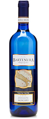 Bartenura moscato kosher never tasted so good i 39 m not a - Olive garden moscato primo amore ...