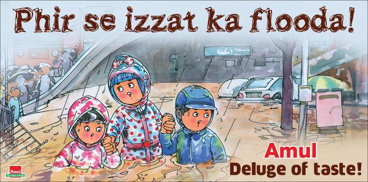 Inspite of promises,Mumbai civically unprepared!
