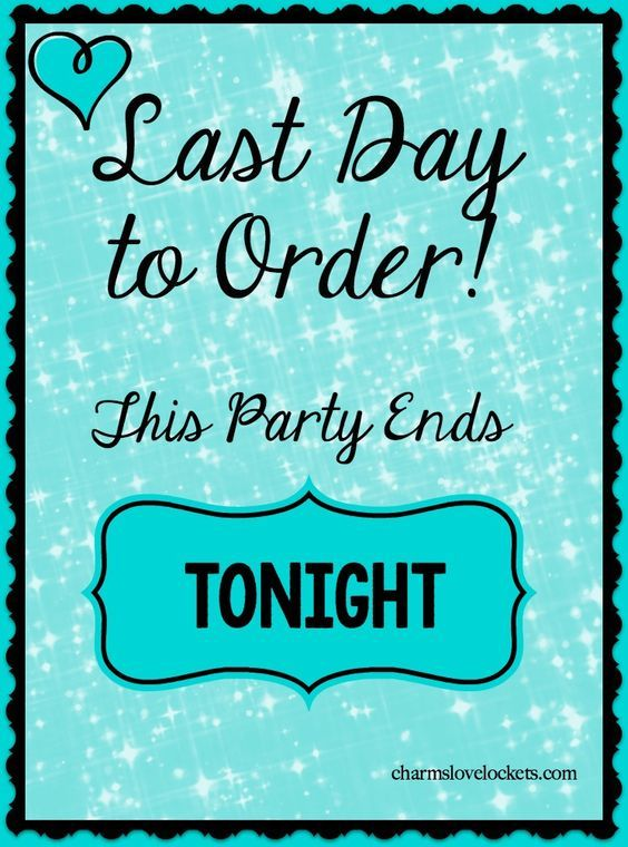 Origami Owl Facebook Party images www.kimbelydiane.origamiowl.com