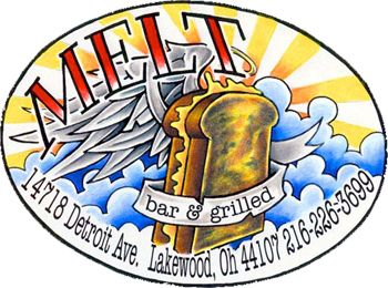 Melt-Bar-and-Grilled