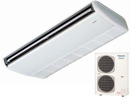 42pst1u6 Ceiling Suspended Mini Split Air Conditioner With