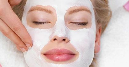 Want Softer, Smoother Skin For Your Wedding? Try HydraFacial MD #BridalSkincare #HydraFacial