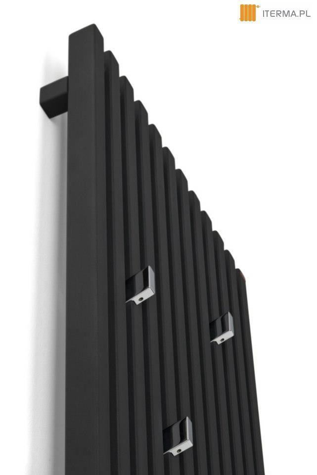 Grzejniki pokojowe Triga atutem grzejnika są dodatkowe akcesoria dostępne w naszym sklepie www.iterma.pl #grzejniki #dekoracyjne #pokojowe #homedecor #design #interior #designs #ideas #homedesign