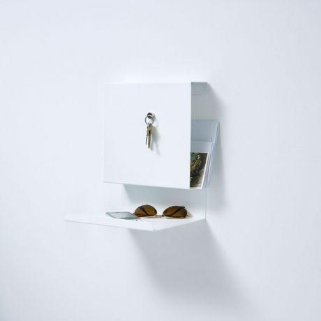 Ledge:able hylde fra linde&linde   5 farver   køkken   designfund ...