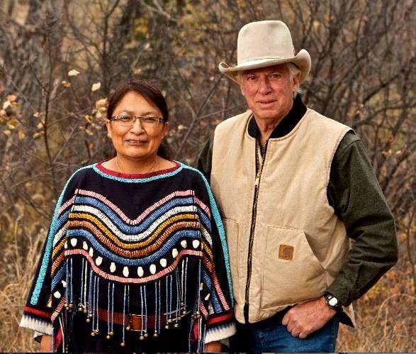 Montana Native Plants: 64 Best Montana Images On Pinterest