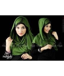 Tudung Shawl On Sale @ tudungterkini4u.com. Starting price from $10 !! A must have ! #hijab #hijabi #tudung #shawl #islam #respect #religion #muslim