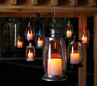 17 Best 1000 images about Flameless Candles on Pinterest Mason jars
