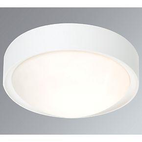 Screwfix led bathroom lights - Solar garden lights