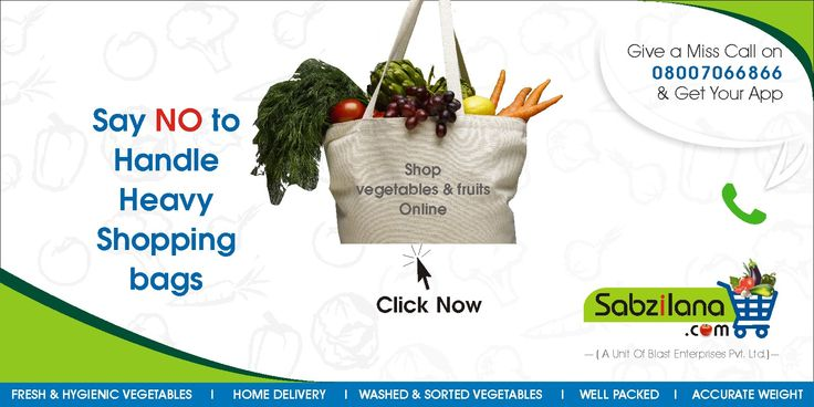 Vegetables and Fruits at your #Doorstep!  goo.gl/LVGhmK 7304040040 We Are Delivering Our Fresh Veggies From 9am To 7pm smile emoticon #Nagpur #Online #Shopping #HomeDelivery #Mobileshopping