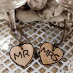 οργάνωση γάμος : φθινοπωρινός γάμος, φθινοπωρινός στολισμός γάμου, φθινοπωρινή διακόσμηση γάμου, γαμήλια διακόσμηση φθινοπωρινή - Στολισμός &  λουλούδια για Φθινοπωρινούς γάμους