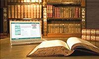 Blogs van en voor genealogen | Gratis hulpmiddelen voor het opmaken van je genealogie (stamboom) en familiegeschiedenis