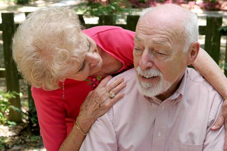 Alzheimer Disease or often shortened with AD is among the most common possible cause of dementia, especially in the industrialized nations. Dementia is not an illness, rather it is a condition where the brain is disorder and this condition will interfere with the person's ability in continuing their daily activity like it used to be.