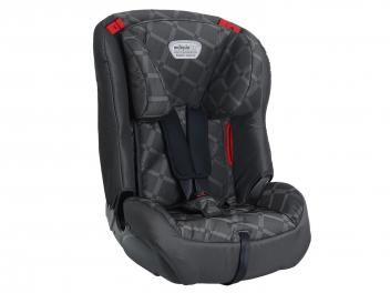 Cadeira para Auto Burigotto Multipla Lotus - para Crianças de 9 até 36Kg
