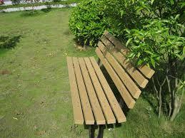 Cheap Outdoor Chair Material