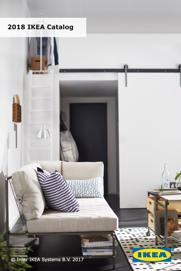109 best Ikea images on Pinterest | At home, Home and Ideas for ...