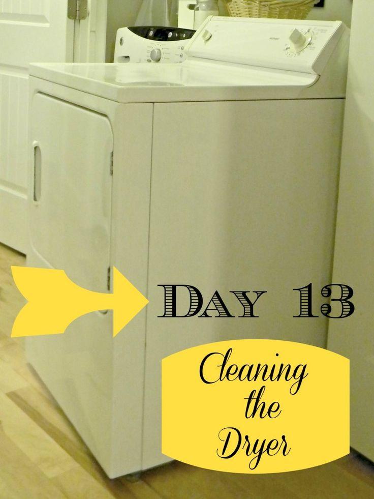 oven schoonmaken met ammoniak en groene zeep