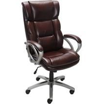 Broyhill_executive_chair_1_thumb200