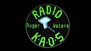 Roger Waters - YouTube