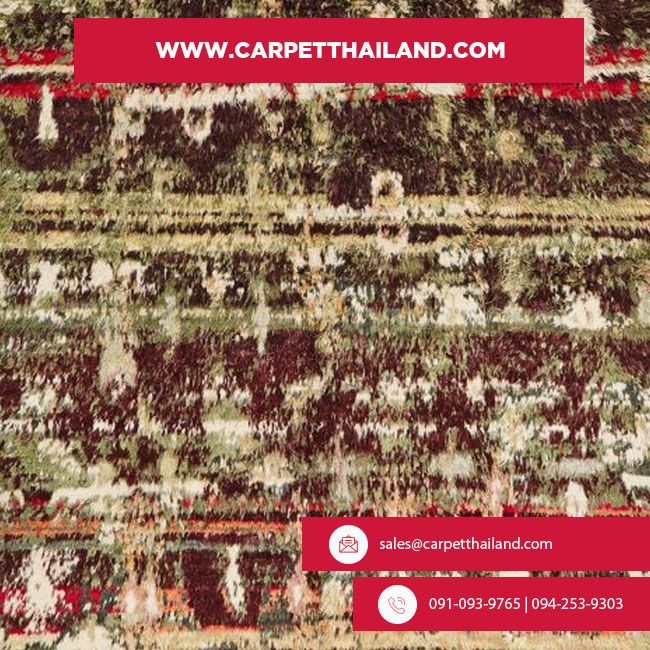 Www.Carpetthailand.com is One of the largest #carpet #manufacturers #company in the #Thailand. Bangkok is one of the top places in Asia to buy carpets and #rugs. We also provide the Herbal Carpet #washing and Carpet #Repairing services in Thailand. Get started today to create the perfect style for your home. Visit here www.carpetthailand.com or Get in touch with our experts at 091-093-9765 | 094-253-930