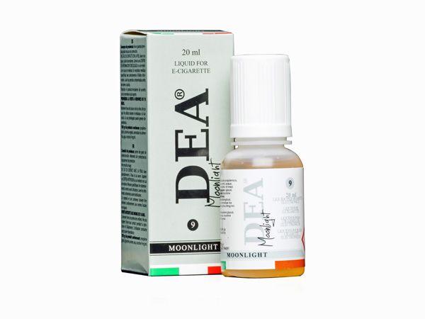 Liquidi Dea Online - Recensione E-Liquids.Altra selezione di liquidi dea online,alcuni dei migliori e-liquids prodotti da Dea.
