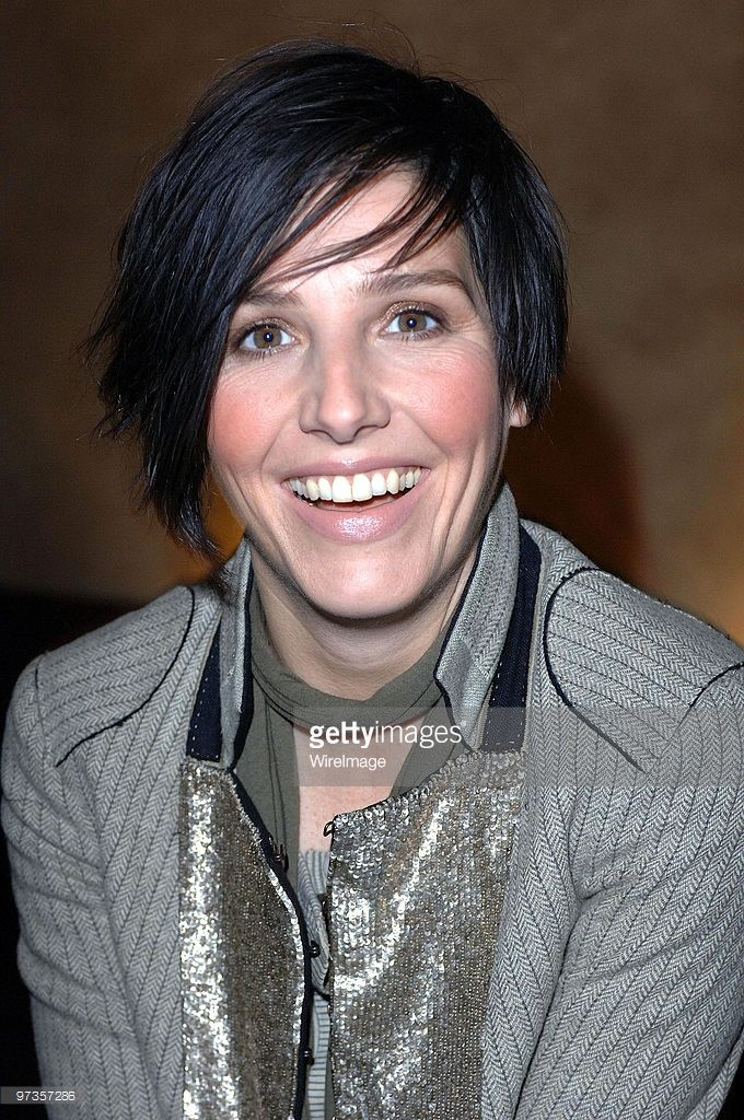 Sharleen Spiteri - It Was You