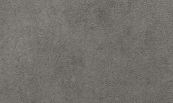 Model gresie gri - 59.8x59.8 cm - Gresie si faianta baie - All In White Tubadzin Polonia