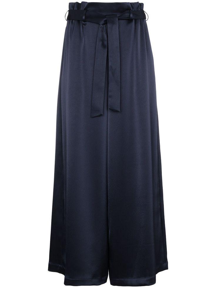 OSMAN BLUE. #osman #cloth #