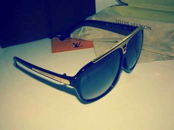 #glasses #accessories #louisvuitton #black  #beautiful