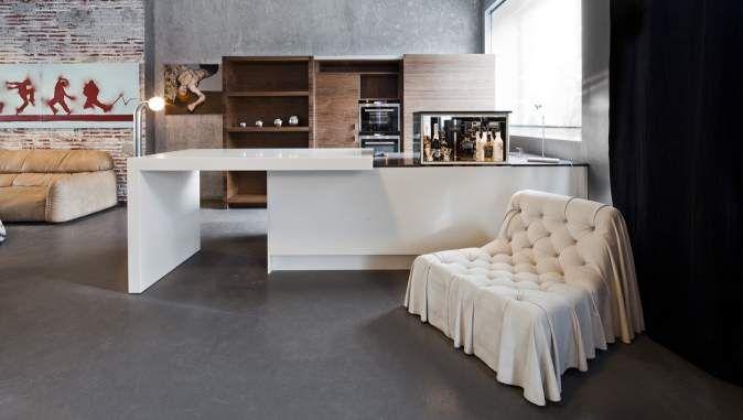 www.ebano.pl #ebano #kuchnia #nowoczesnakuchnia #design #kuchnienowoczesne #inspiracje #wnetrza