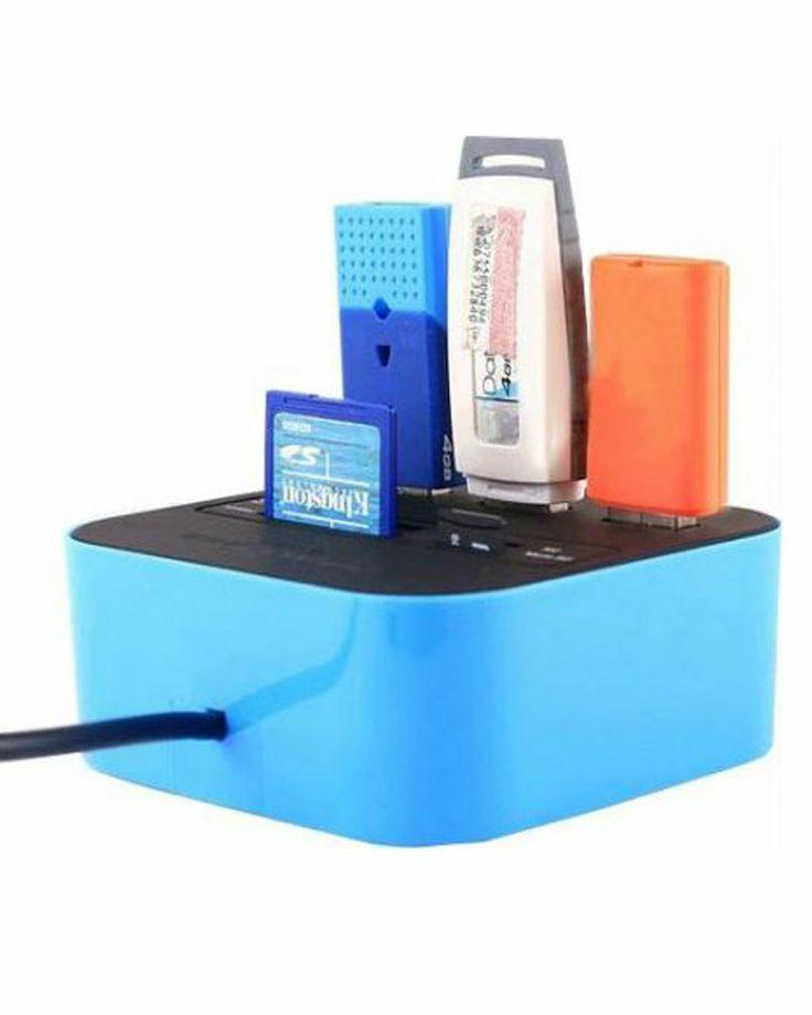Smart Gadgets Home Car Lifestyle Έξυπνα, πρωτοποριακά και με ελκυστικό design, αξεσουάρ & gadgets για εσάς, το σπίτι & το αυτοκίνητο!