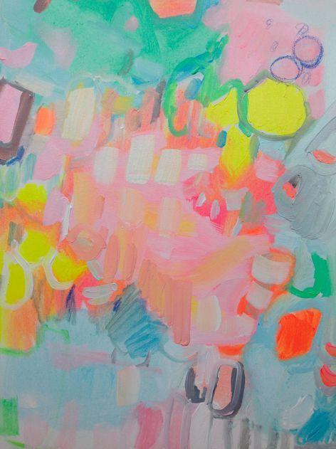 Color Journal Ideas : 449 best images about art journal ideas on pinterest journal