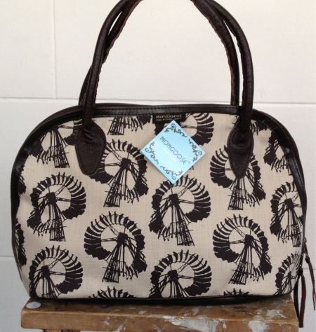 Order Mongoose Handbags online at www.aplacetoshop.co.za | We delivery anywhere in South Africa