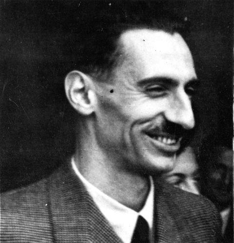 cesare-cattaneo-1912-1943