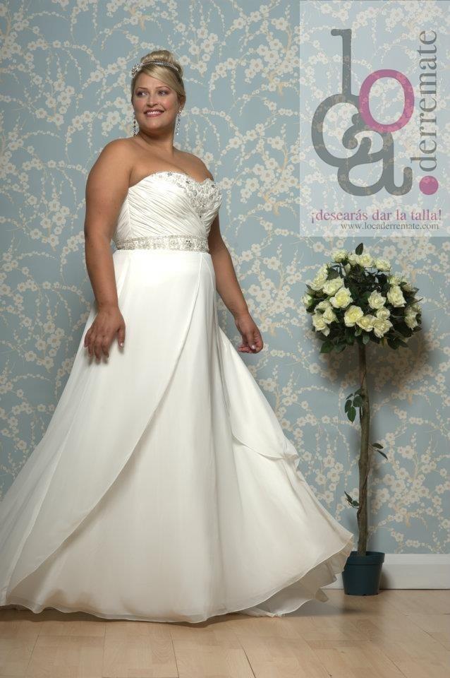 Wedding Dresses Size 30 : Size wedding dresses short