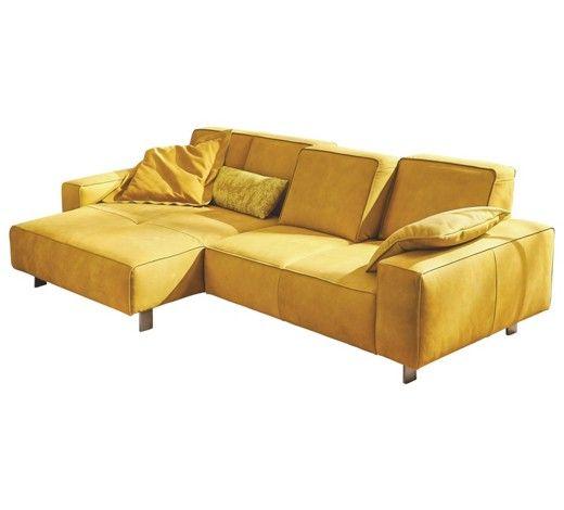 Die Besten 25+ Gelbe Couch Ideen Auf Pinterest | Senf Wohnzimmer,  Petrol Couch Und Blaue Sofas