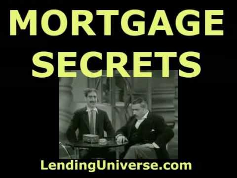 http://www.lendinguniverse.com  you can find  Mortgage Loans , and  hard money lenders and the best interest rate refi  all types of real estate  Financing and all of your Finance  needs at http://www.lendinguniverse.com/lenders.asp connect with residential commercial and land lenders and brokers also Mobile Home, Construction Loan, Notary,  Inv...