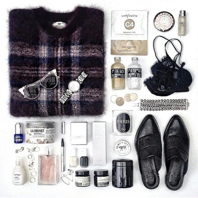 220 best images about Essentials (flatlays) on Pinterest ...