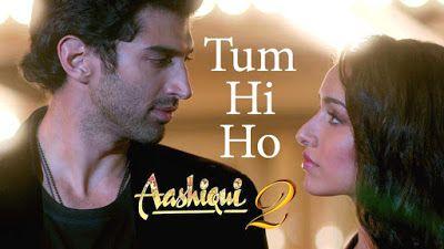 """""""Tum Hi Ho"""" Bollywood Movie Song Free Download"""