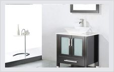 """We offers discount kitchen cabinets,wood kitchen cabinet doors,kitchen cabinet doors, drawers and cabinet refacing supplies in South Florida region:Davie,Weston,Plantation,Tampa,Boynton Beach,Clearwater,Coral Springs,Fort Lauderdale,Boca Raton and Pembroke Pines"""". view http://www.primoremodeling.com"""