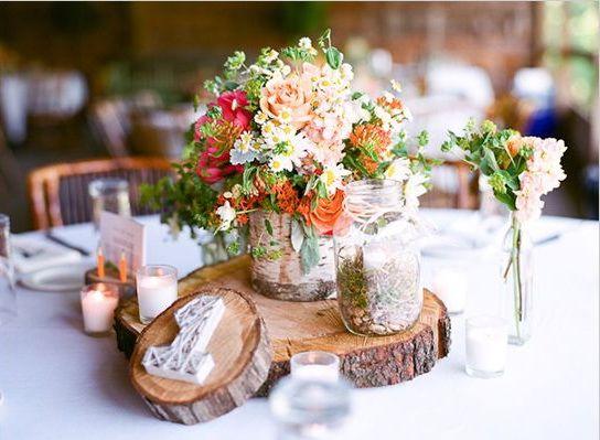 Помощь в проведении хорошей свадьбы.