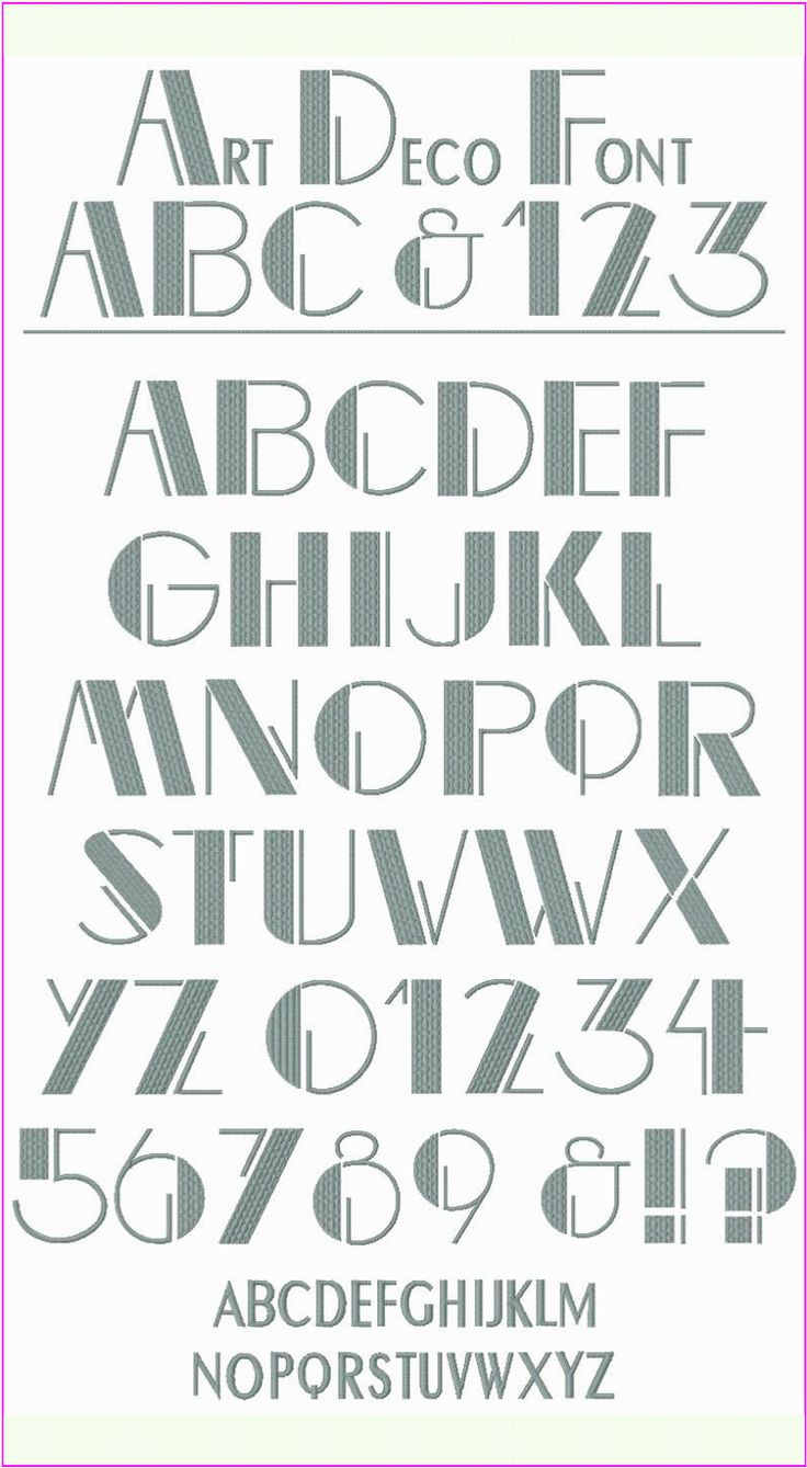 Best images about diy lettering ideas on pinterest