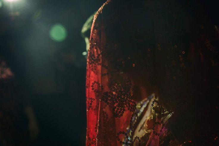 www.korhanaki.com  #korhanaki #married #justmarried #turkobjektif #hindu #fotografdiyari #kadrajimdan #ig_fotografdiyari #turkshutter #düğünfotoğrafçısımersin #fotografvakti #ig_fotograflar #ig_global_life #ig_turkey #gelin #gelinlik #ig_ard #ig_fotoclub #damat #dugunhikayesi #dugunfotografi #weddingphotographer #fun #wedding #ig_anatolia #kadrajturkiye #photoworldshot #hint  #ig_photogramersl #weddingpics http://gelinshop.com/ipost/1506572115184108774/?code=BToa1tKDsTm