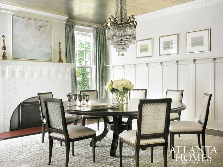 268 best Dining images on Pinterest   Dining rooms  Chairs and Dining area. 268 best Dining images on Pinterest   Dining rooms  Chairs and