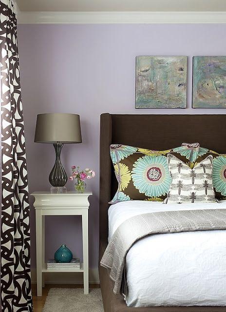 Ideen Minze Schlafzimmer Interieur. die besten 25+ glitter ...