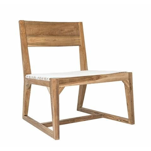 Occasional Chair Menzies By Uniqwa Occasional Chairs Alfresco