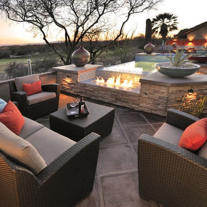 Patio Furniture And Outdoor Furniture Design Ideas, Pictures, Remodel, And  Decor   Page